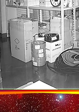 AHD200萬畫素半球形紅外線彩色攝影機