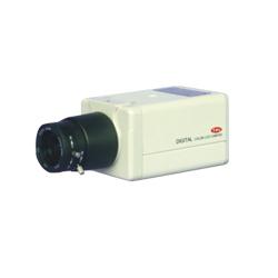 TWG-32371<br>車牌專用攝影機