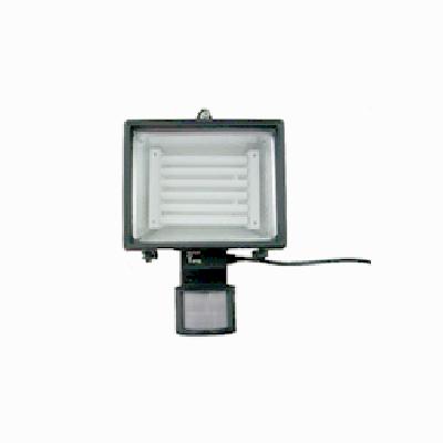 ZY-500(PL)<br>節能自動感應燈