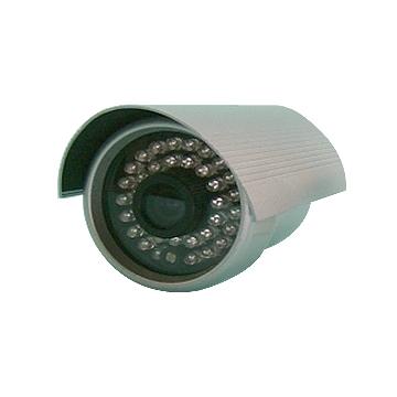 KIM-3340<br>彩色紅外線攝影機