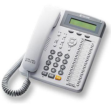 DX-9924G話機