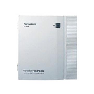 KX-TEB 308 Panasonic 融合式交換機