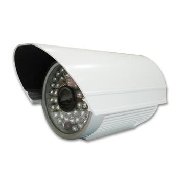 JG-048<br>彩色紅外線攝影機