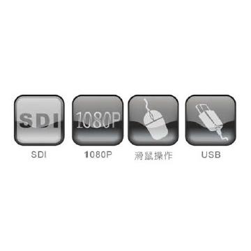 sale retailer 98965 c1835 高清錄影系統2CH 4CH高清SDI 1080P攝影機-台中監視器廠商 台中監視器安裝 ...