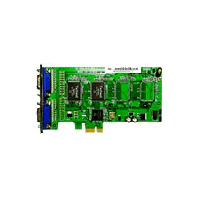 DVS-1400T<br>4路監控卡
