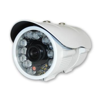 JG-3012LSHD 30 米超高解析雷射半球紅外線攝影機