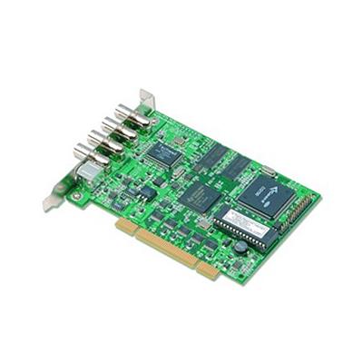 VG4C-RT4<br>4路監控卡
