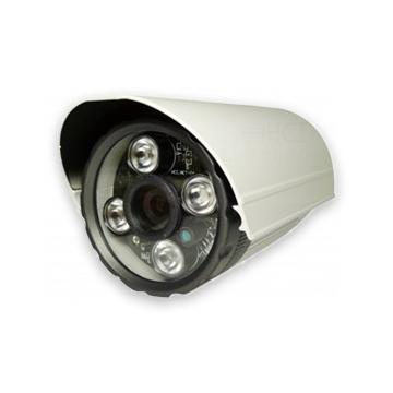 AHD-4130G 960P 130畫素陣列式管狀紅外線彩色攝影機