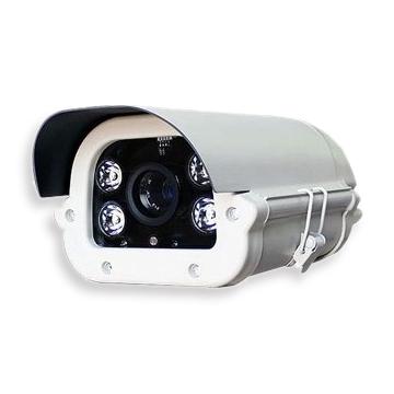 IPC-4200 1080P 200萬畫素60米IPCAM側掀防護罩型紅外線變焦彩色攝影機