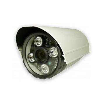 AHD-3200 1080P 200萬畫素陣列式管狀紅外線彩色攝影機