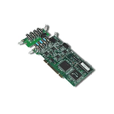 VG8C-XP-TV<br>8路監控卡