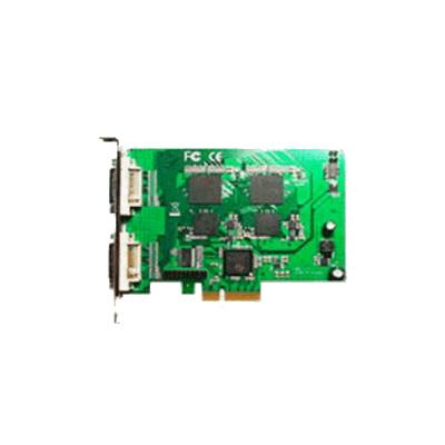DVS-2200<br>16路監控卡