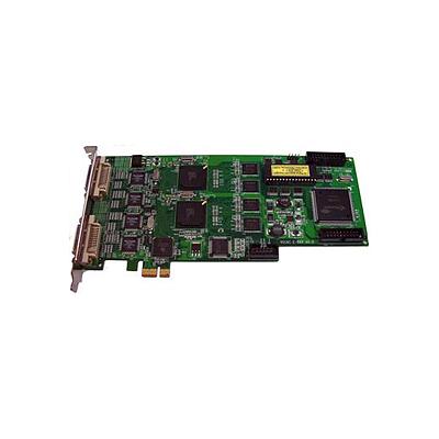 VG16C-XP-D1<br>單卡16路監控卡