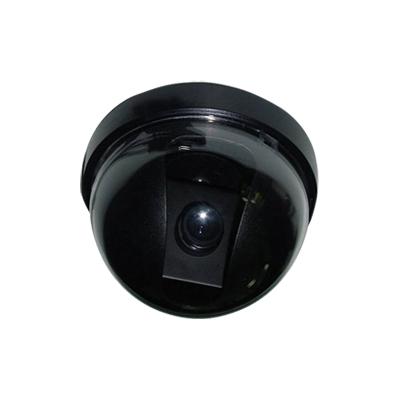 JG-3360CD<br>半球型攝影機