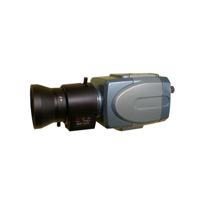 PDR-S228<br>標準彩色型攝影機